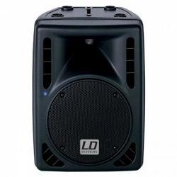 LD Systems PRO 8 LDP82