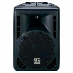 LD Systems PRO 10 LDP102