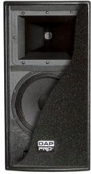 DAP-Audio X-10