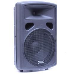 Soundking FP 0212 A