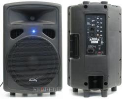 Soundking FP 0210 A