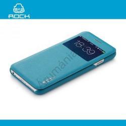 ROCK UNI iPhone 6 Plus