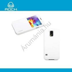 ROCK UNI Samsung G900 Galaxy S5
