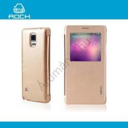 ROCK UNI Samsung N910C Galaxy Note 4