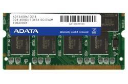 ADATA 1GB DDR 400MHz AD1S400A1G3