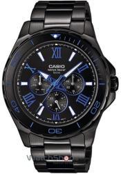 Casio MTD-1075BK