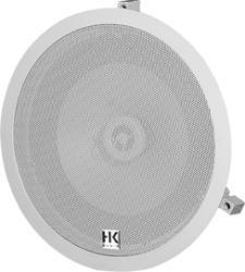 HK Audio IL 80 CT