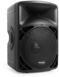Ibiza Sound PRO15A-BT