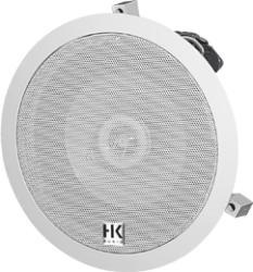 HK Audio IL 60 CT