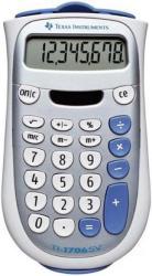 Texas Instruments TI-1706