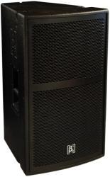 Elder Audio X12i