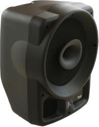 Elder Audio RS-12