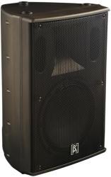 Elder Audio N12
