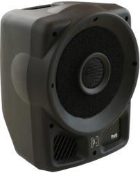 Elder Audio RS-8