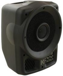 Elder Audio RA-8