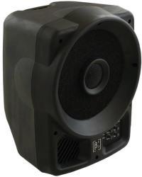 Elder Audio RA-10