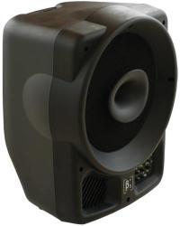 Elder Audio RA-12