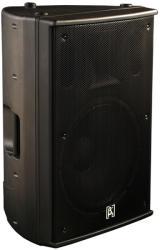 Elder Audio N15A