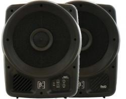 Elder Audio R10T