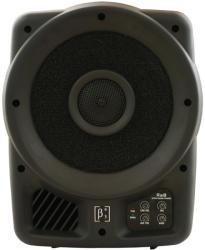 Elder Audio R8T