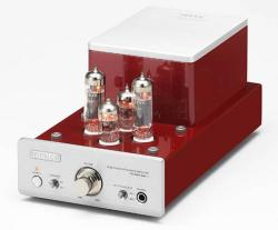 Triode TRV-84HD Mark2