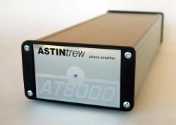 Astin Trew Trew AT8000