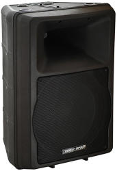 Voice-Kraft LK-691