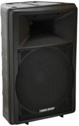 Voice-Kraft LK-692