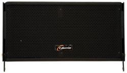 FS Audio LINX-108