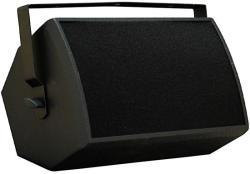FS Audio DYR-08 A