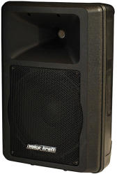 Voice-Kraft LK-693
