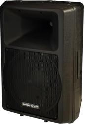 Voice-Kraft LK-694