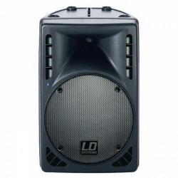 LD Systems PRO 12 (LDPN1222)