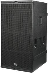 DAP-Audio LT-18HL
