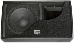 DAP-Audio X-12M