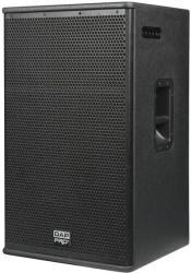 DAP-Audio RB-15