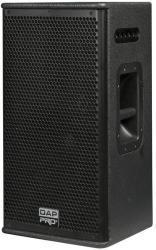DAP-Audio RB-10