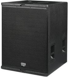 DAP-Audio LT-15HL