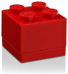 LEGO Mini cutie depozitare 2x2 40111730
