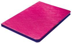 "Trust Aero Ultrathin Folio Stand 7""-8"" - Pink (19992)"
