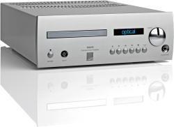 ATC SIA CD