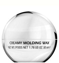 TIGI Creamy Molding Krémes Wax 50g