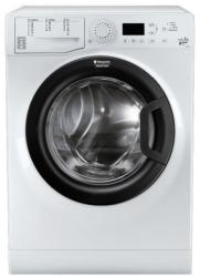 Hotpoint-Ariston FMG 723MB