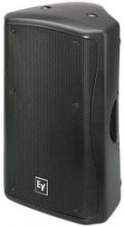 Electro-Voice ZX5