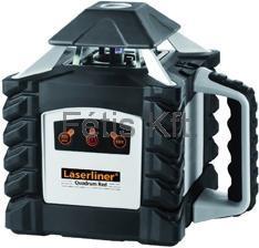 Laserliner Quadrum 310 S