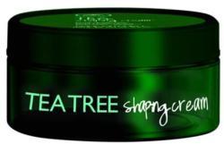 Paul Mitchell Tea Tree Shaping Cream Teafaolajos Hajformázó Krém 85ml