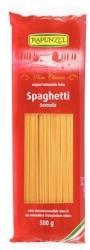 RAPUNZEL Bio Durum Fehér Spagetti tészta 500g