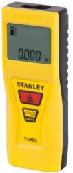 STANLEY TLM65 1-77-032