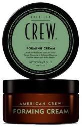 American Crew Forming Cream Közepes Tartás És Fény Wax 85g
