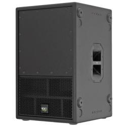 KV2 Audio ES1.5